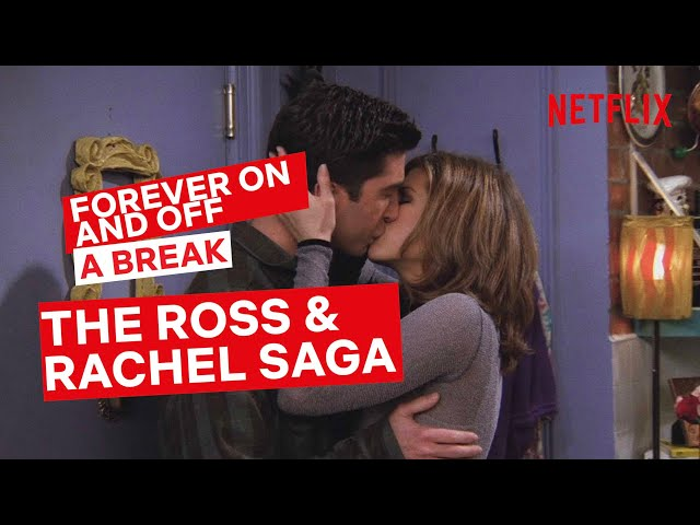Video Uitspraak van Rachel in Engels