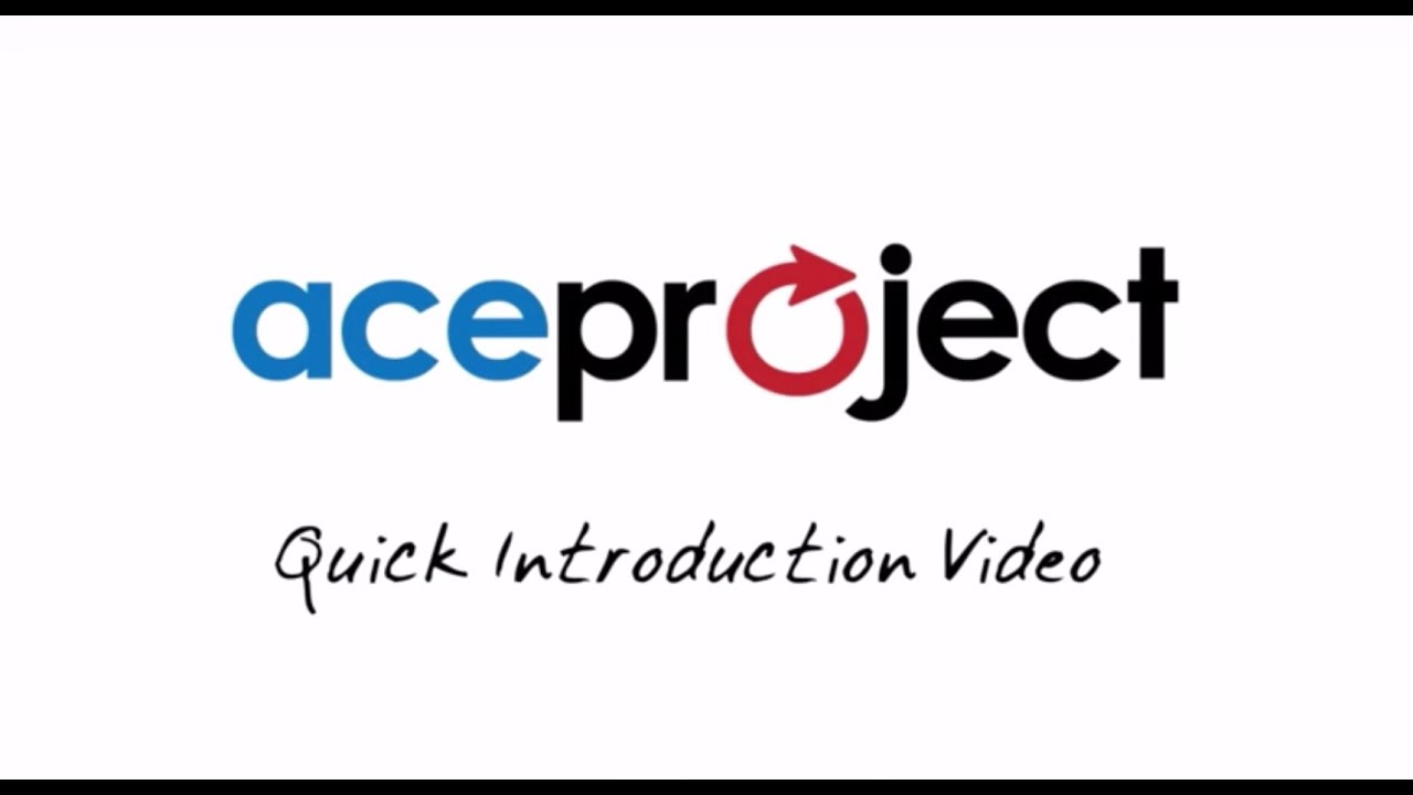 Introduction Videos