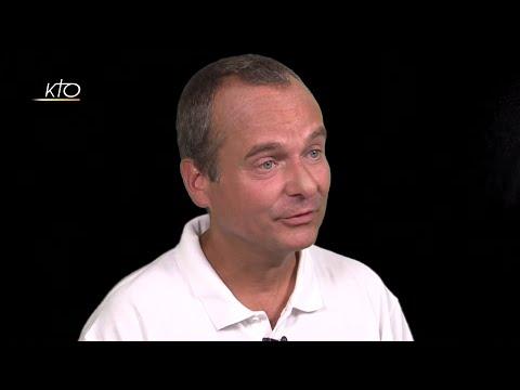 Jean-Marc : « J'étais très en colère contre Dieu »