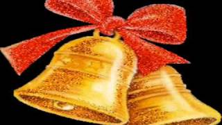 Donna Fargo-Jingle Bells