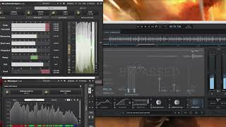 Is Mastering Really Important? Before and After Look Ep. 1: Throw It - CD Moura
