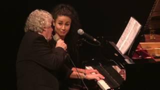 Mer. 13/12 - 20h30 : Mercredis chanson, Bernard Joyet MUST ! // Music [at] Caillou