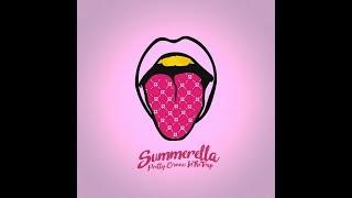 Pretty Bitches in the Trap - Summerella