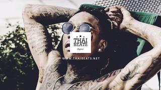 "Free Trap Beat Rap Instrumental 2017 ""Okay"""