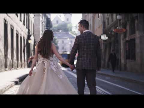 Slavko Gamal, відео 3