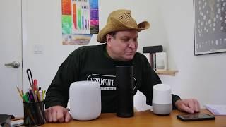 DiscoverTec - Video - 3