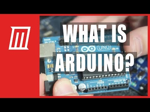 Six Arduino Projects books: LED LCD Robotics Cubes Oscope and Servo with CD $50
