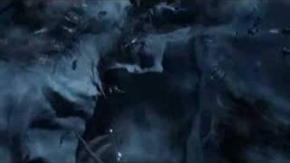 Halo Wars Slipping Away