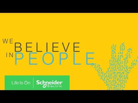 schneider electric logo. more about schneider electric logo