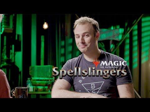 spellslingers-season-5-teaser