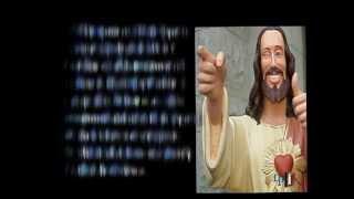 Exposing the False Perception of God