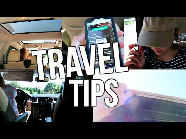 Road-trip-essentials-and-tips