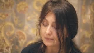 Нежность, Поэзия Жанны Сизовой
