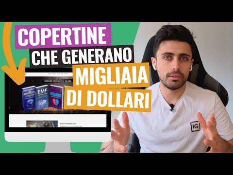 Un modo rapido per fare soldi online