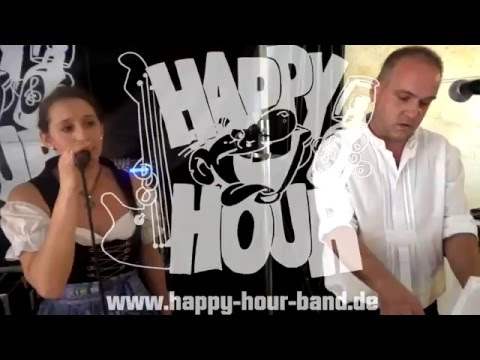 HAPPY HOUR video preview