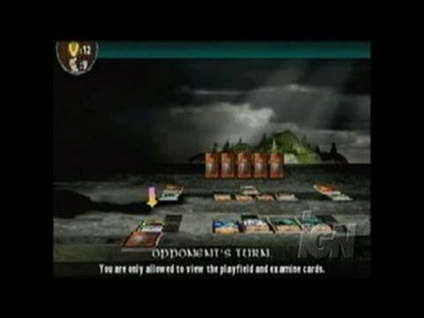 Warhammer : Battle for Atluma PSP