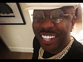 """Rocko """"Reacts To Getting 50% Futures Money Winning Court Case"""""""