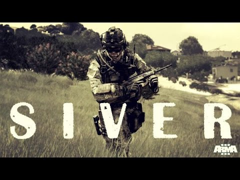 ARMA 3 | RU RFZ | Exile | день2 - разведка