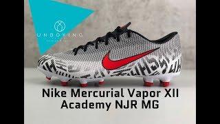 f27132654d6 nike vapor 12 academy njr fgmg - मुफ्त ऑनलाइन ...