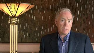 Robert McKee's Storylogue Q&A: Working with Multiple Protagonists