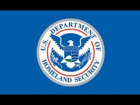 American Pre-Crime possible criminal behavior arrested