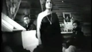 Bekrar Dil Tu Gaye Ja  (Door Ka Rahi) - YouTube