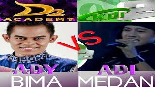 Download lagu Ady Bima Ibu Mp3