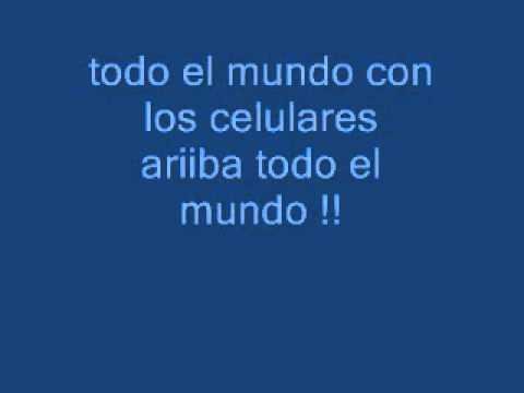 Limpia Parabrisas - Daddy Yankee ( Con letra )