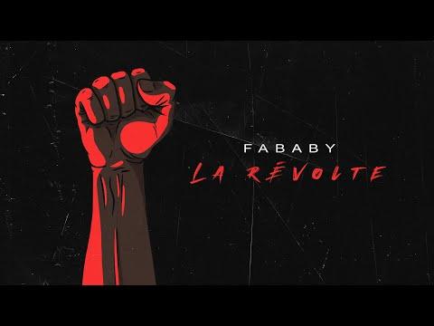 Fababy - la Revolte