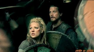 Download Video Kalf and Lagertha - The Promise MP3 3GP MP4
