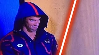 Why Michael Phelps was so angry | Rio Olympics 2016 thumbnail