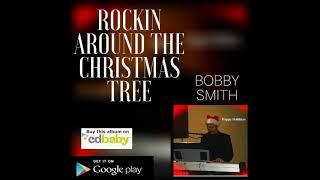 Rocking Around The Christmas Tree Clip - bobbysmith12