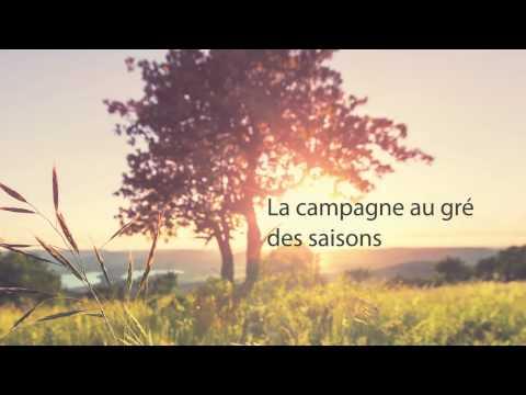 Vidéo de Jacky Billeau
