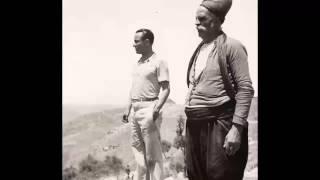 تحميل اغاني طرابيش لبنانية , البنك اللبناني للصورة , عمر يا معلم العمار وديع الصافي MP3
