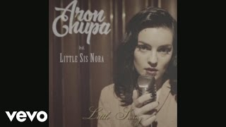 AronChupa - Little Swing (Lyric Video) ft. Little Sis Nora