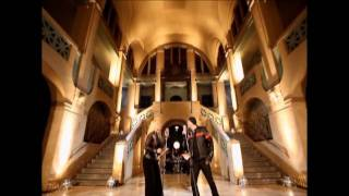 Michael Kiske & Amanda Somerville - If I Had A Wish