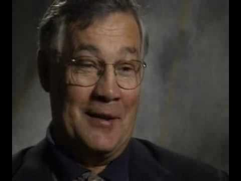 John Bucyk profile