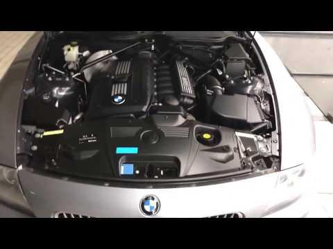 Bmw Z4ロードスター 3 0si 試乗 自動車試乗動画一覧表示 自動車試乗自動車0 100km動画