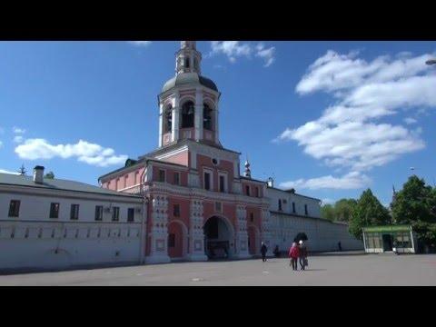 Лена василек песня в золоченой церкви