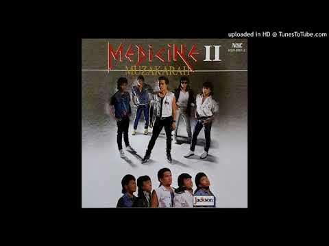 mp4 Medicine Hingga Kini Lirik, download Medicine Hingga Kini Lirik video klip Medicine Hingga Kini Lirik