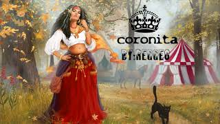 🔊Cigány Coronita Hajtson a Verem 2017 (OFFICE REGGEO MUSIC)🔊