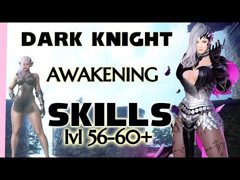 Skills/guide/awakening все видео по тэгу на igrovoetv online