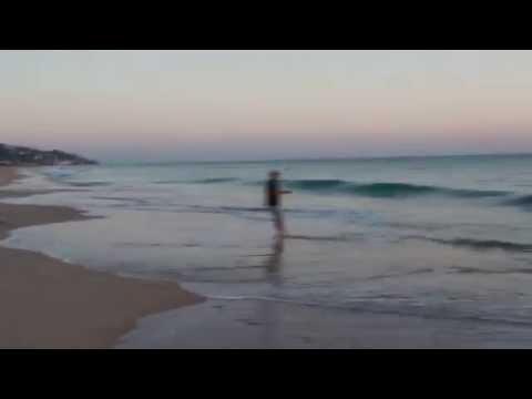 Zahara de los Atunes | Pikoreskes Fischerdorf in Andalusien