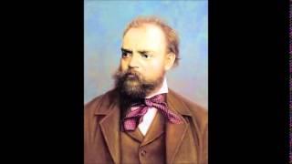 Anton Dvorak - String Quartet no 12 'American'