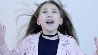 Лиза Примина - На небi (Океан Ельзи cover)