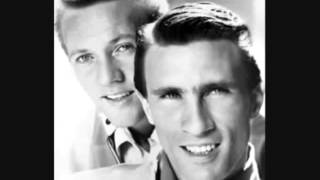Rock And Roll Heaven - Righteous Brothers 1974