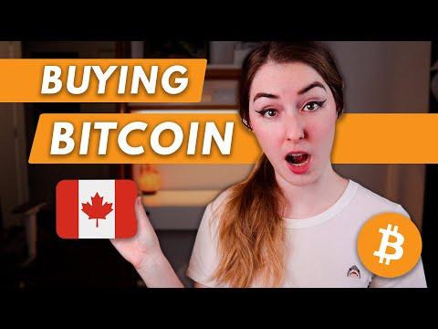 Cum se comercializează bitcoins