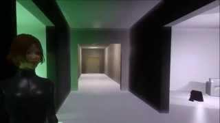 Skyrim Mods: HDT Physics Extensions