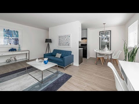 A spacious Lakeview East 1-bedroom model a block from Mariano's