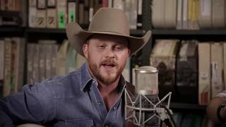 Cody Johnson   On My Way To You   1162019   Paste Studios   New York, NY